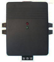 Конвертер изолированный RS485-USB (гальваническая развязка 1000 В)