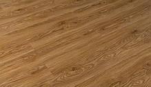 """Ламинат Urban Floor Megapolis """"Дуб Акрон"""" 33 класс, Польша, пачка - 2,045 м.кв, фото 2"""