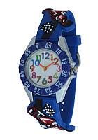Часы детские наручные для мальчиков Формула