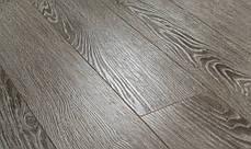 """Ламинат Urban Floor Megapolis """"Вяз Лансинг"""" 33 класс, Польша, пачка - 2,045 м.кв, фото 2"""