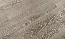 """Ламинат Urban Floor Megapolis """"Вяз Лансинг"""" 33 класс, Польша, пачка - 2,045 м.кв, фото 3"""