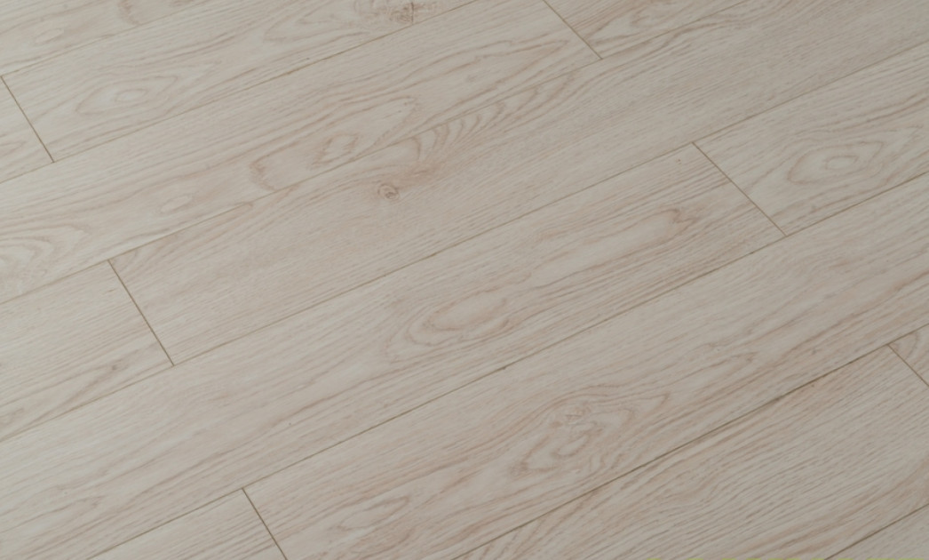 """Ламінат Urban Floor Megapolis """"Ясен Талса"""" 33 клас, Польща, пачка - 2,045 м. кв"""