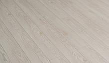 """Ламинат Urban Floor Megapolis """"Ясень Талса"""" 33 класс, Польша, пачка - 2,045 м.кв, фото 3"""