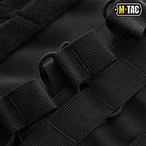 M-Tac плитоноска ALPC Black, фото 2