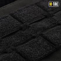 M-Tac плитоноска ALPC Black, фото 3