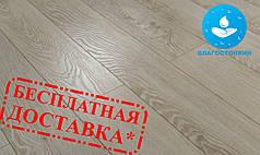 """Ламинат Urban Floor Megapolis """"Ясень Мидленд"""" 33 класс, Польша, пачка - 2,045 м.кв"""