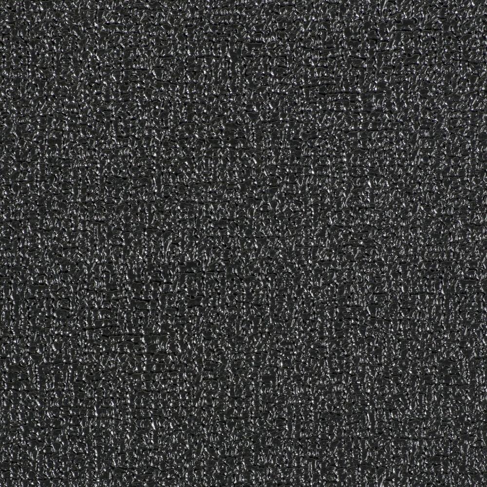 Підлогова тканина для човна з покриттям Nautelex black 10смх190см