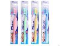 Зубна щітка/ зубная щетка