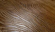 "Ламинат Urban Floor Megapolis ""Дуб Ноксвил"" 33 класс, Польша, пачка - 2,045 м.кв, фото 3"