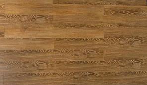 """Ламінат Urban Floor Megapolis """"Дуб Ноксвіл"""" 33 клас, Польща, пачка - 2,045 м. кв, фото 3"""