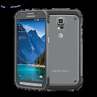 Samsung Galaxy S5 Active REF
