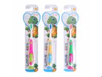 Зубна щітка дитяча/ зубная щетка детская