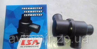 Термостат ВАЗ 2108-21099,2113-2115 LSA