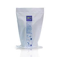 Профессиональные спиртовые салфетки EZs-WIPE W-1