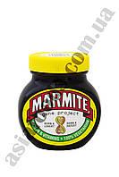 Паста Мармит (мармайт) экстракт дрожжей Marmite 250 г, фото 1