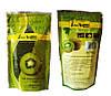 Чай Зеленый киви 100г