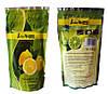 Чай Зеленый лимон 100г
