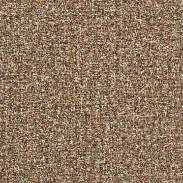 Підлогова човнова тканина з покриттям Nautelex natural №4 10смх190см