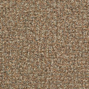 Підлогова човнова тканина з покриттям Nautelex natural №4 10смх190см, фото 2