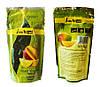 Чай Зеленый манго 100г