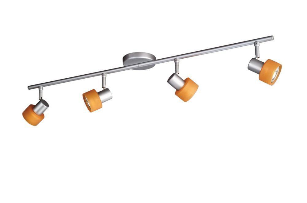 Потолочный светильник Philips ZEST 54244/53/18