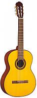 Класична гітара TAKAMINE G124