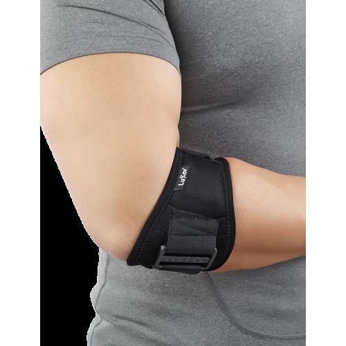 Как защитить локтевой сустав рецепты лечения растяжения связок голеностопного сустава у человека