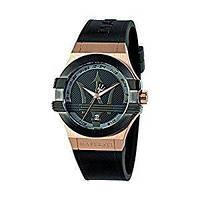 Мужские часы Maserati.
