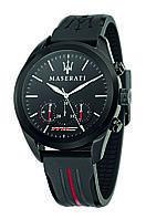 Мужские часы Maserati Sport