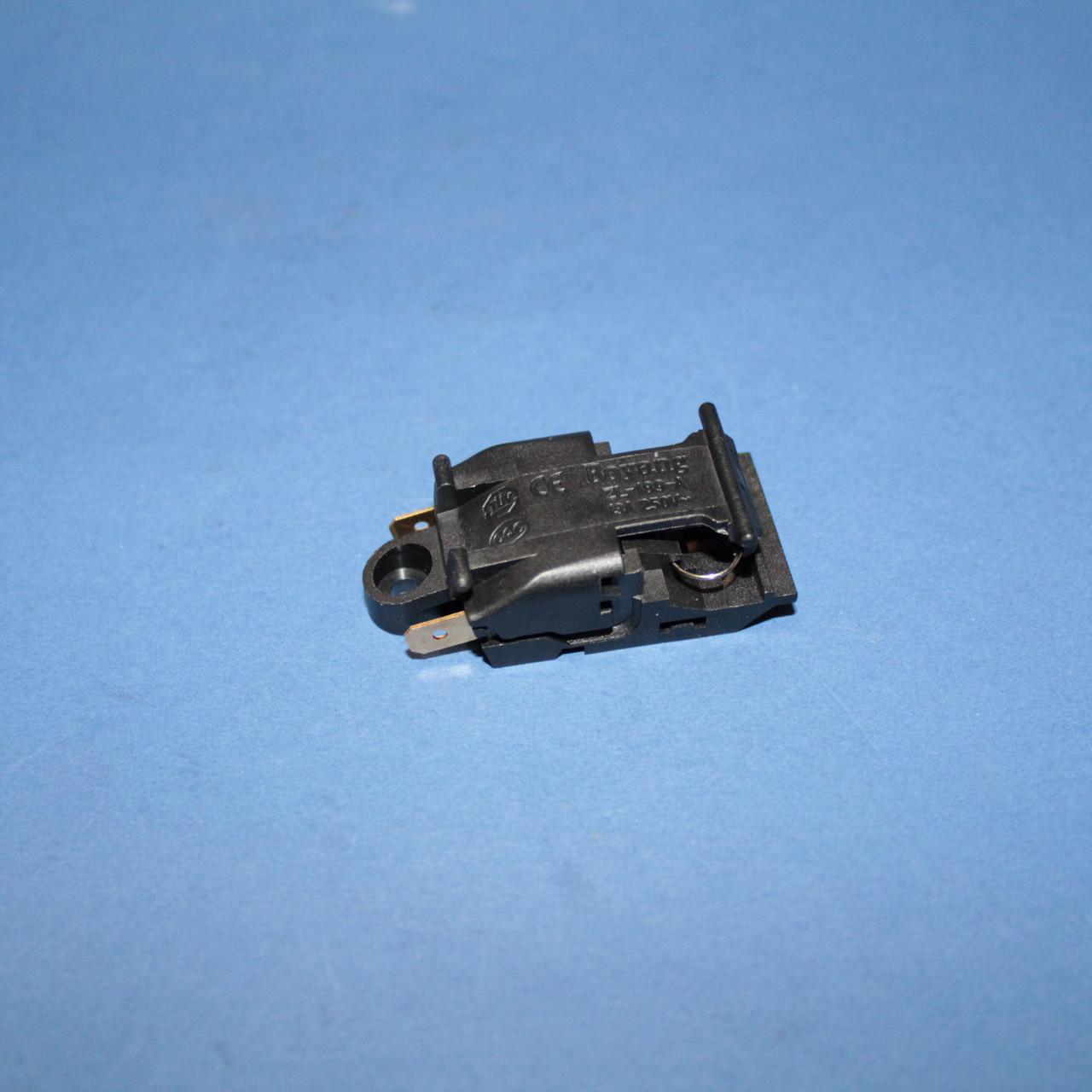 Термостат (выключатель) для чайника Mirta JB-01E Original