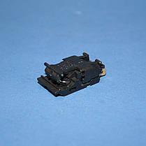 Термостат (выключатель) для чайника Mirta JB-01E Original, фото 3