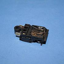 Термостат (выключатель) для чайника Mirta JB-01E Original, фото 2