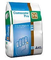 Удобрение Osmocote Pro 5-6 м 25 кг