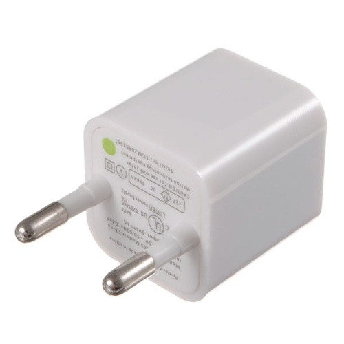 Зарядное устройство для Apple iPod