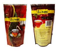 Чай Черный Красная улитка 100г
