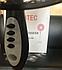 Напольный вентилятор Domotec MA-190, фото 2