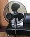 Напольный вентилятор Domotec MA-190, фото 3