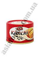 Капуста Кимчи в маринаде Dong Won 160 г