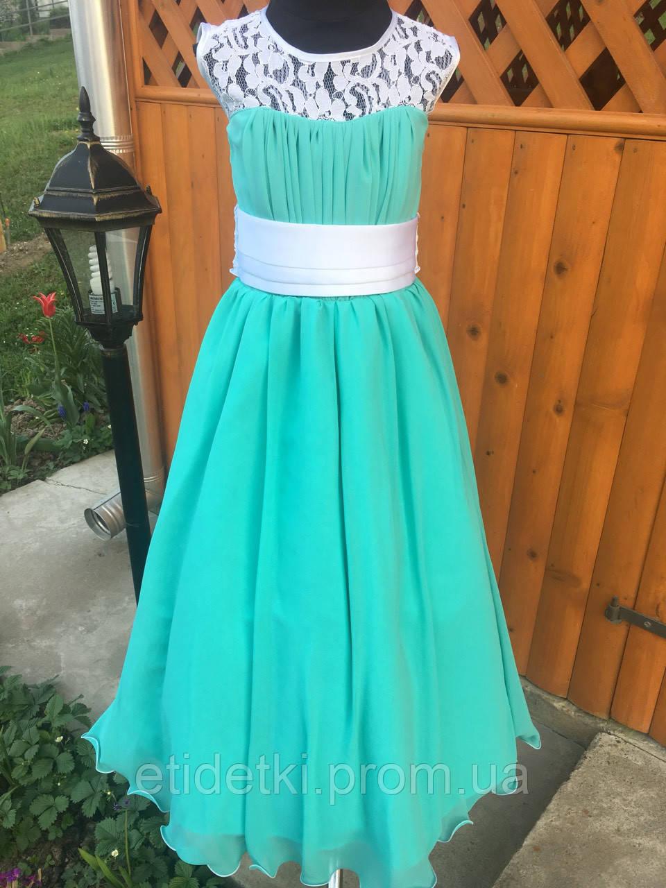 f8be87425f7b Красивое платье на выпускной в 4 классе - Интернет-магазин