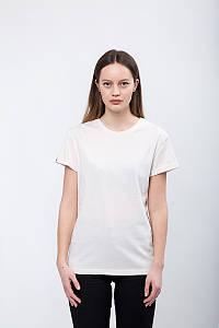 Модная женская футболка CLASSIC T P Urban Planet (футболки, жіноча футболка, одежда женская, одяг, футболочка)