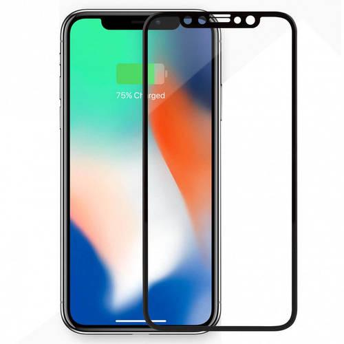 Качественные защитные стекла для телефонов