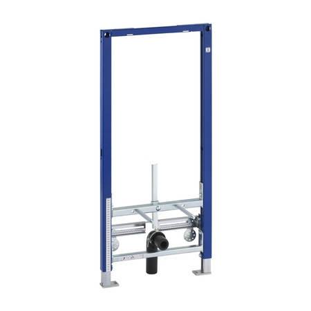 Duofix Монтажный элемент для биде, высота 112 см, фото 2