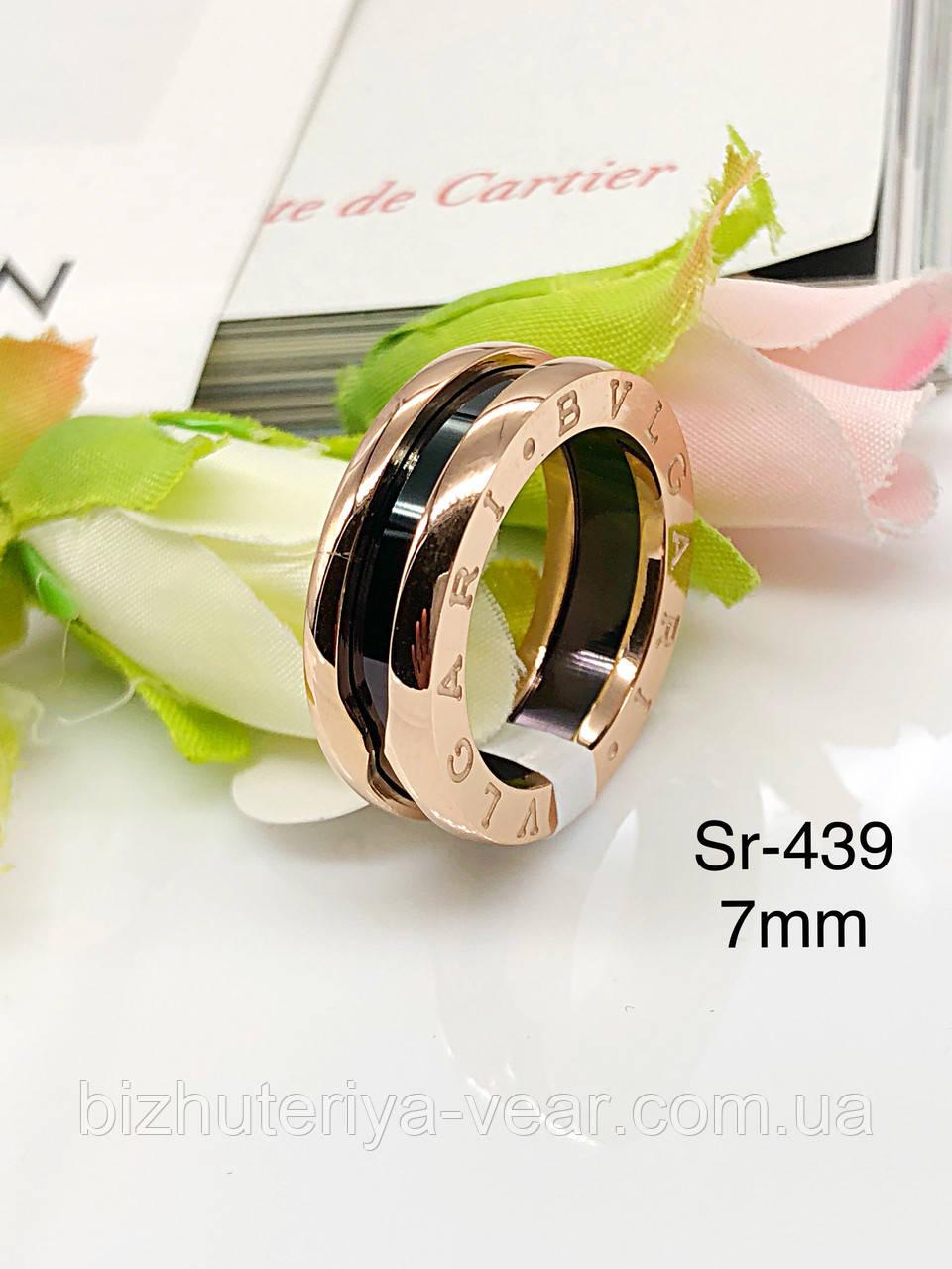 Кольцо Sr-439(6,7,8,9)