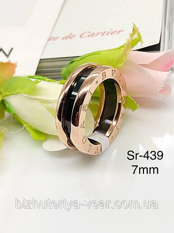 Кольцо Sr-439(6,7,8,9), фото 2