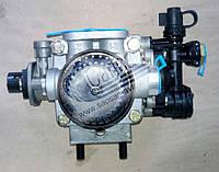 Регулятор тормозных сил ЕВРО-2. 4757200080