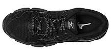 Женские кроссовки Mizuno Wave Kien 4 GoreTex (W) J1GK1759-51, фото 3