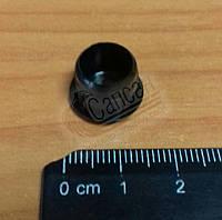 Заглушка для отверстий (Ф=12).