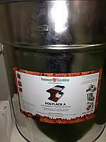 Огнезащитная краска Polylack A