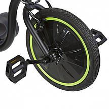 Трехколесный велосипед MADD GEAR MGP Mini Drift Trike, фото 2