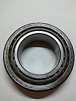 Подшипник коническ NTN LM29749/LM29710 (38*65*18,3)  VW T5, фото 1